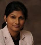 Dr. Swapna Nair, MD