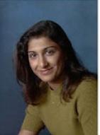Dr. Swati Sudheer Shirali, MD
