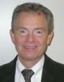 Dr. Victor Francis Szymela, DMD, MD