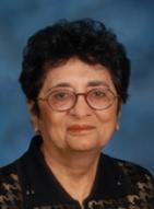 Dr. Tahira T Habib, MD