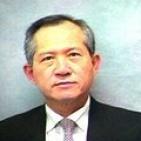 Dr. Taikyong Ban, MD