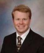Dr. Tait D Shanafelt, MD