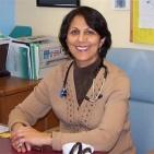 Dr. Talat T Saifee, MD