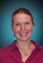 Dr. Tamara T Alexandrov, MD