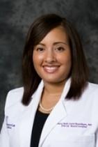 Dr. Tameika Fleming - Lewis, MD
