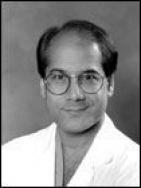 Dr. Tanvir Khalid Bajwa
