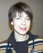 Dr. Tanya Eugena Melnik, MD