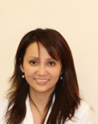 Dr. Tan Thi Tran, MD