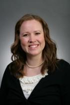 Dr. Tara T Benton, MD