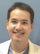 Dr. Tawan Sunny Khamapirad, MD
