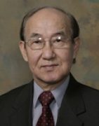 Dr. Tay T Lee, MD