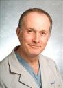 Dr. Ted E Feldman, MD