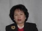 Dr. Teresita C De Lara, MD