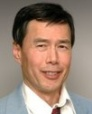 Dr. Terrance T Chang, MD