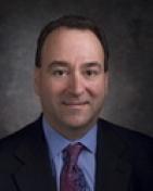 Terry Sarantou, MD