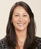 Tesha Tan Simpson, ARNP