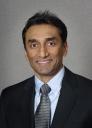 Dr. Thaju Salam, MD