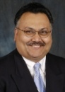 Dr. Theodore Affue, MD
