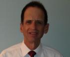 Dr. Theodore Joseph Rosenberg, OD