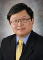 Dr. Theodore T Suh, MD