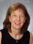 Teresa C Heatly, MD