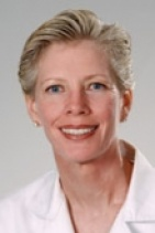 Dr. Theresa M Voorhies, MD