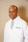 Dr. Thesselon W Monderson, MD