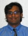 Dr. Mahesh Candiah Thiagarajah, MD