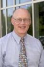Dr. Thomas E Balazy, MD