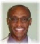 Dr. Maurice Haynes