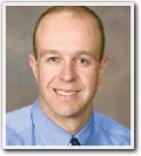 Dr. Thomas A Cornett, MD