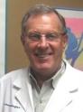 Dr. Thomas Gerald Depuydt, MD