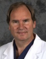 Dr. Thomas Schram Enloe, MD