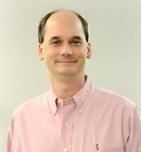 Dr. Thomas Paul Evans, MD