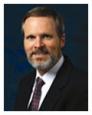 Dr. Thomas Edward Fithian, MD