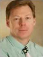 Dr. Thomas E. Flynn, MD