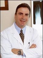 Dr. Thomas Anthony Graziano, DPM
