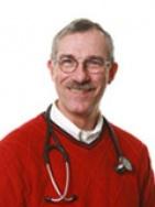 Dr. Thomas J Halloran, MD