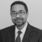 Dr. Thomas L Hardy, MD