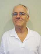 Dr. Thomas Hilliard, MD