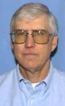 Dr. Thomas A Hughes, MD