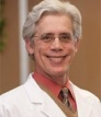 Dr. Thomas E Hurd, MD