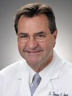 Dr. Thomas C Jones, MD