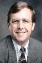 Dr. Thomas C Kryzer