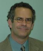 Dr. Thomas W Kunkel, DPM