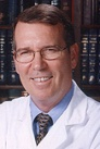 Dr. Thomas P Lehman, MD