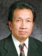 Dr. Thomas C Malvar, MD
