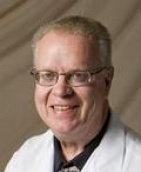 Dr. Thomas W Mausbach, MD