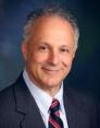 Dr. Thomas L Minora, MD