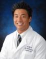 Dr. Thomas G Preston, MD